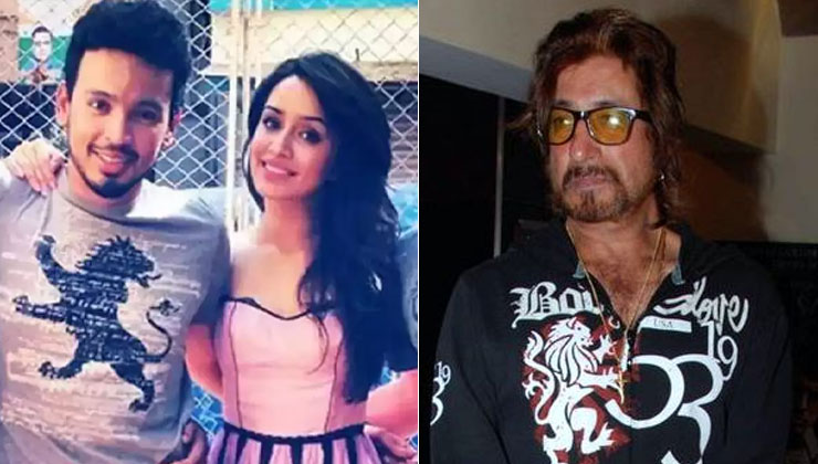 Shraddha Kapoor and Rohan Shrestha to get married soon? Shakti Kapoor breaks his silence | Bollywood Bubble