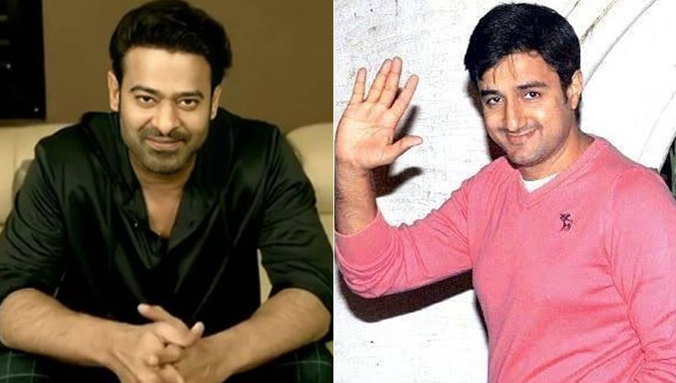 Siddharth Anand in talks with Prabhas for an action thriller? | Bollywood Bubble