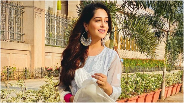 EXCLUSIVE: Dipika Kakar offered Ekta Kapoor's show on vampires? Here's the truth | Bollywood Bubble