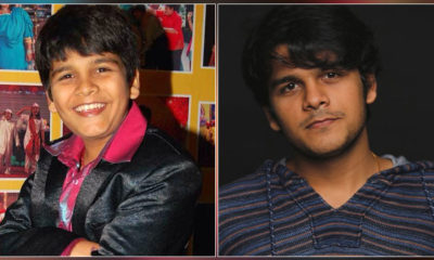 Taarak Mehta Ka Ooltah Chashmah: Bhavya Gandhi aka Tapu breaks silence on being ousted from the show | Bollywood Bubble