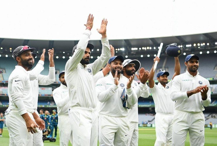 Team India announced against England, for the first time this player got a place