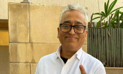 The Life and Times of Rajdeep Sardesai: Multiple apologies, consistent lies