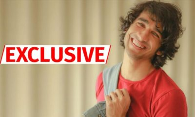 EXCLUSIVE: Shantanu Maheshwari on plans for 2021: Hope to resume travelling | Bollywood Bubble