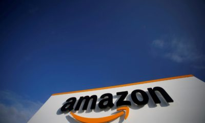 'Amazon tax' must help us with rates, say business leaders