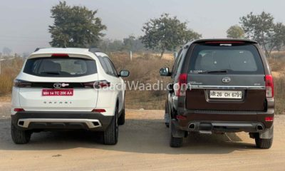 2021 tata safari vs safari strome-1