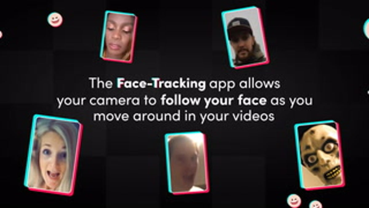 3 video effects to master on TikTok