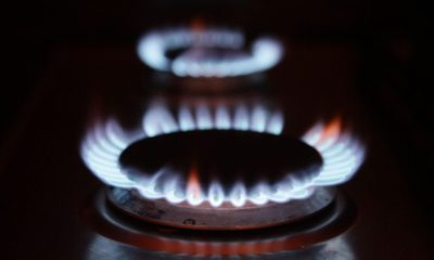 Focus: As OFGEM lifts the price cap, we take a look at how to make sure you're getting the best energy deal