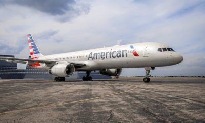 American unveils plans to grow long-haul network this summer