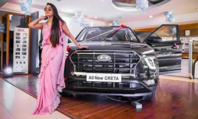 2020 hyundai creta deliveries -2
