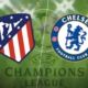 Atletico vs Chelsea: Champions League prediction, team news, lineups, h2h, TV channel, live stream, odds