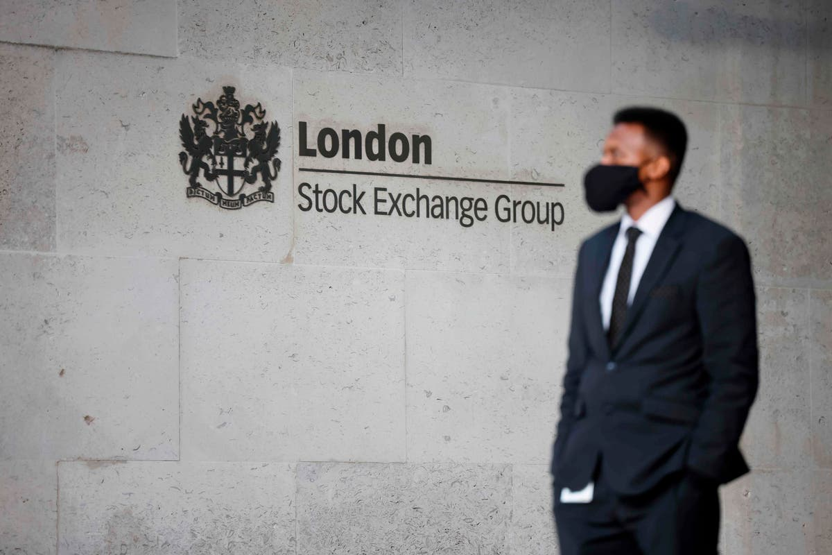 Auction Technology Group says upcoming London IPO is set to value firm at £600 million