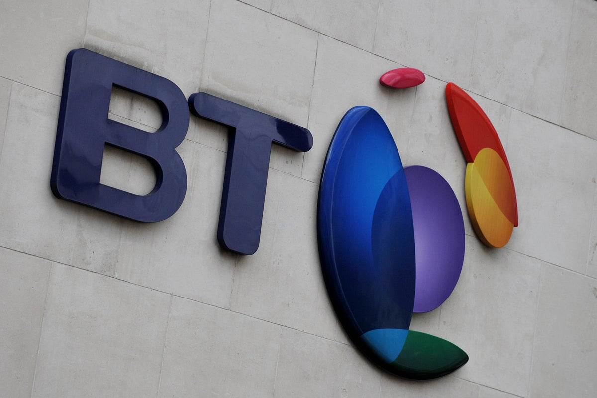 BT calls for tax breaks on broadband rollout will fall on deaf ears