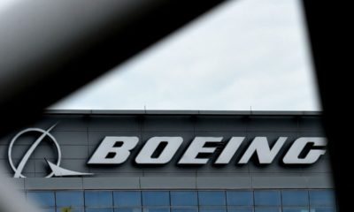 Boeing 777s with same engine as Denver plane banned from UK airspace