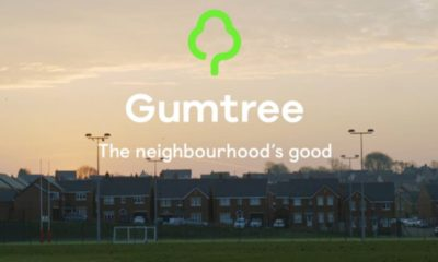 UK competition watchdog voices concern over Adevinta deal that includes Gumtree
