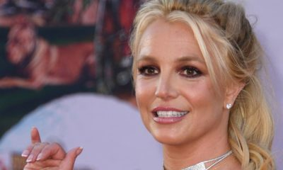Britney Spears' dad loses latest court fight in conservatorship case