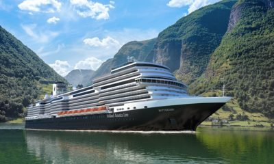 Carnival Corporation delays return of North America lines