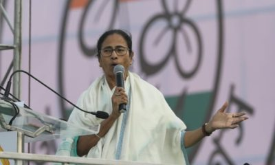 Did Mamata Banerjee say 'bh*ncho' during deranged rant? Fact Check