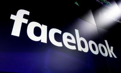 Facebook blocks Australians from sharing news on platform