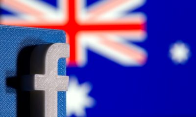 Facebook back in talks with Australia after news ban backlash