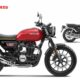 2021-honda-cb350-RS-vs-higness-350-1