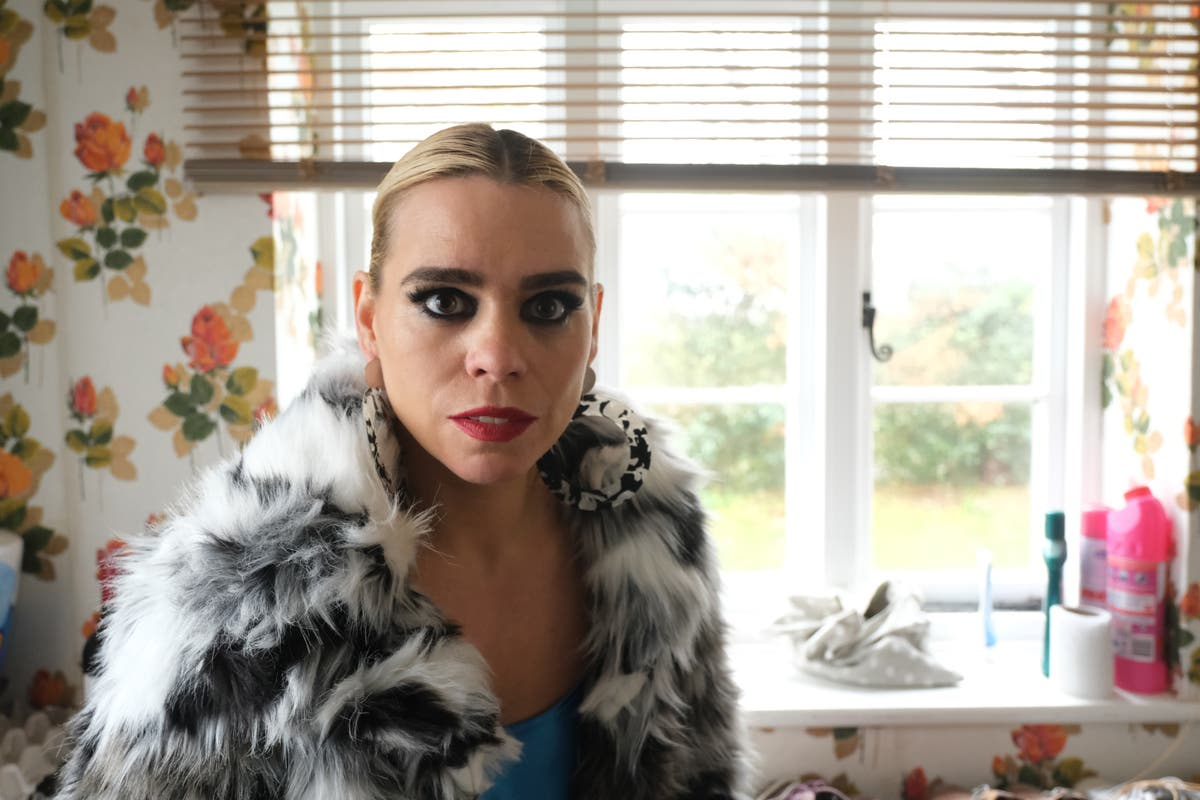 I Hate Suzie set to return for second series