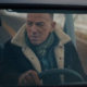 John Travolta, Timothee Chalemet and Drake star in Super Bowl ads