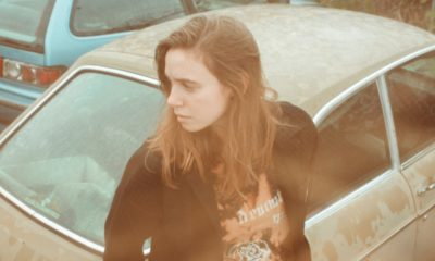Julien Baker - Little Oblivions: startlingly open, musically expansive