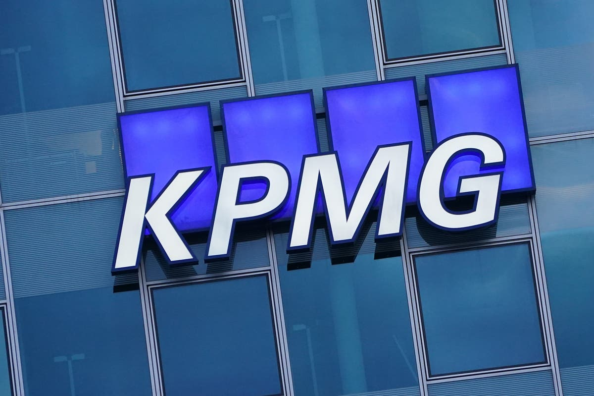 """KPMG chief Bill Michael resigns after condemning """"moaning"""" staff on conference call"""
