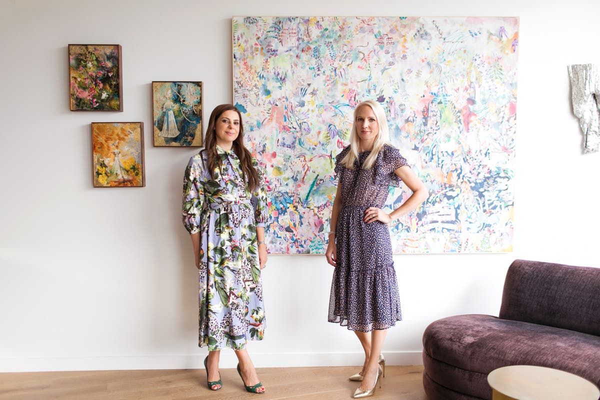 Women-only members club AllBright launches in Australia as founders pursue mission to create global network