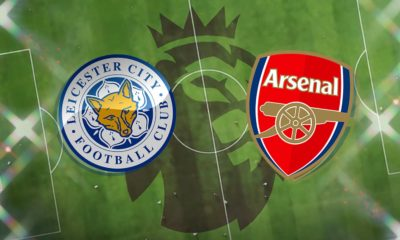 <p>Follow Leicester vs Arsenal LIVE with Standard Sport this weekend</p>