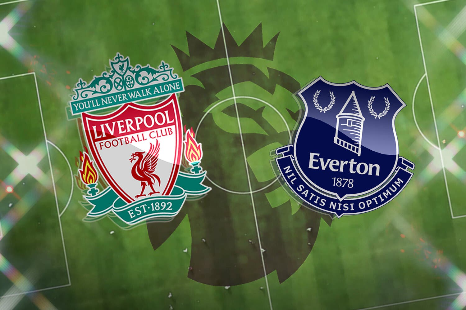 Liverpool vs Everton: Merseyside derby prediction, TV channel, live stream, team news, time, h2h results, odds