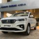 maruti sales june 2020-1