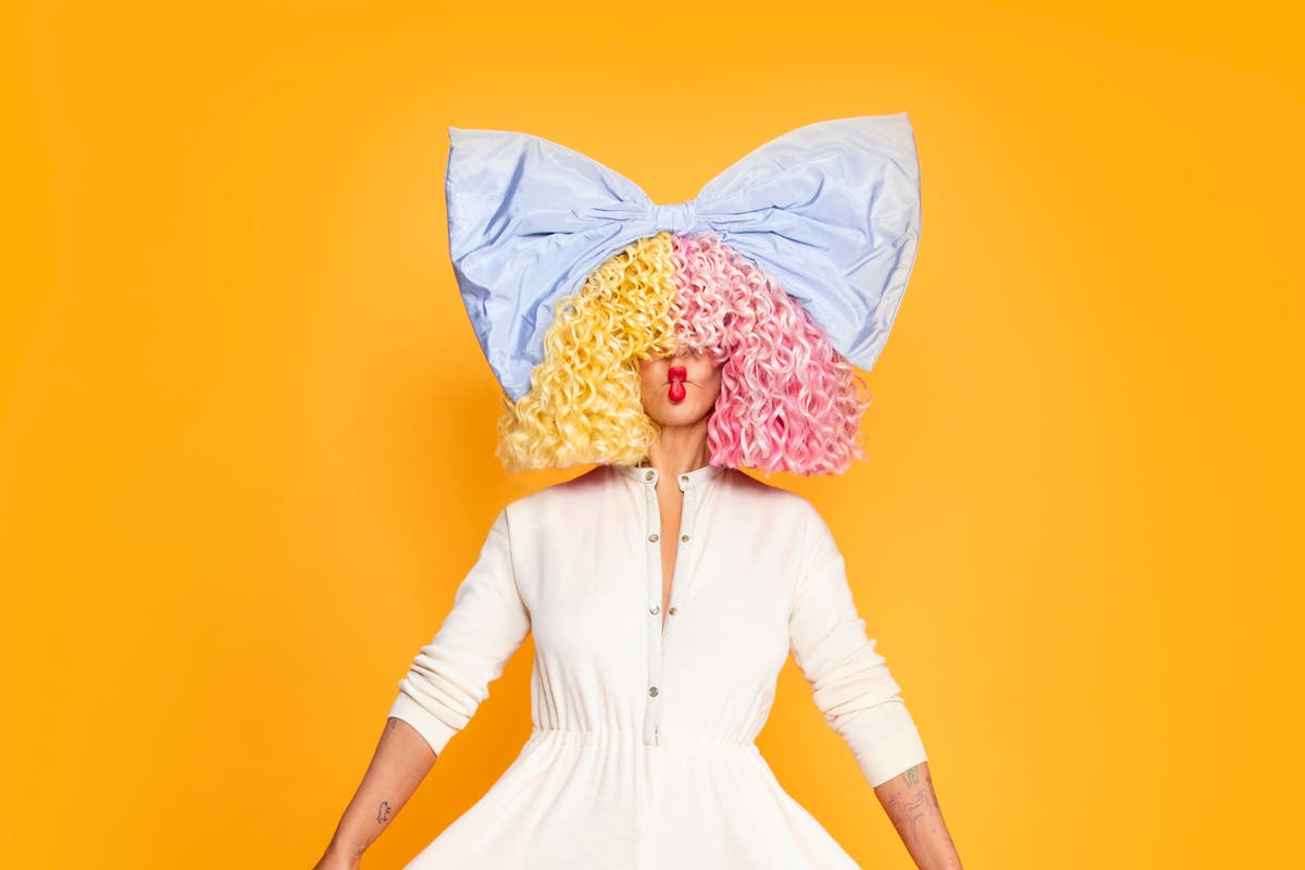 MUSIC album review: Vintage Sia - if you can ignore the controversy