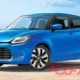 2022 maruti swift-1