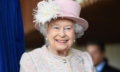 Queen did not block legislation, says Buckingham Palace