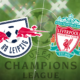 RB Leipzig vs Liverpool LIVE! Latest team news, lineups, prediction, TV, Champions League match stream today