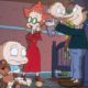 Rugrats revival with original voice cast in the works