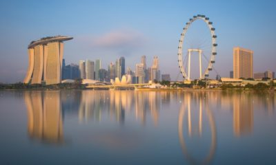 Singapore Tourism Board seeks to reengage agents