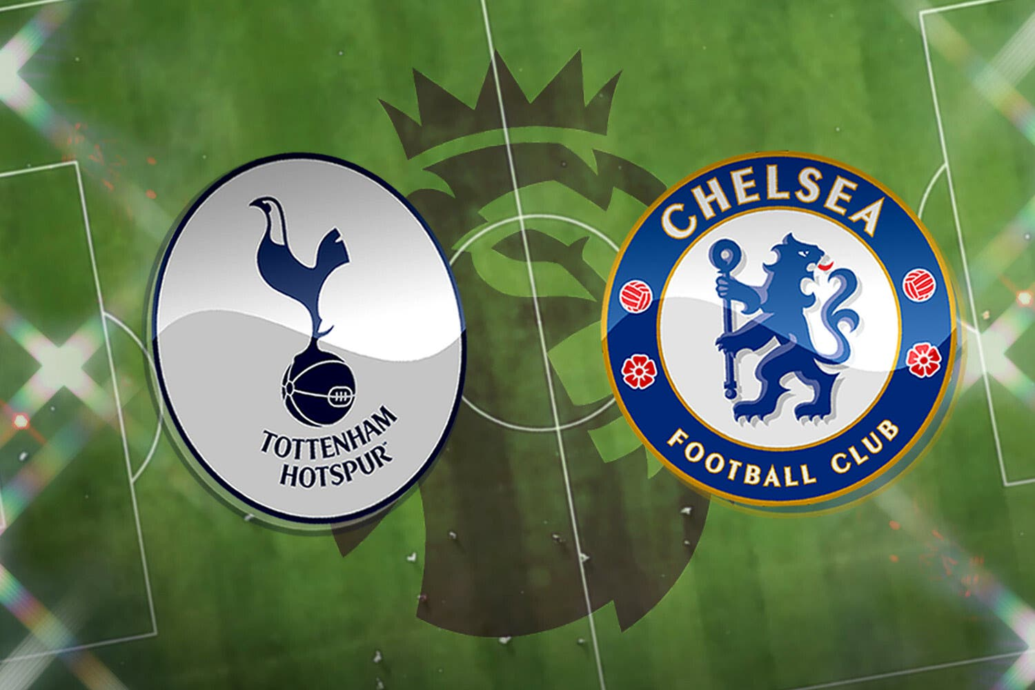 Spurs vs Chelsea predictions: Expert view and key questions answered on Mourinho vs Tuchel and more