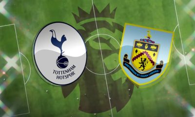Tottenham vs Burnley LIVE! Latest team news, lineups, prediction, TV and Premier League match stream today