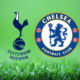 Tottenham vs Chelsea: Prediction, live stream, TV channel, team news, time, h2h results, betting odds