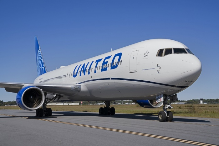 United Airlines to launch new London-Boston connection