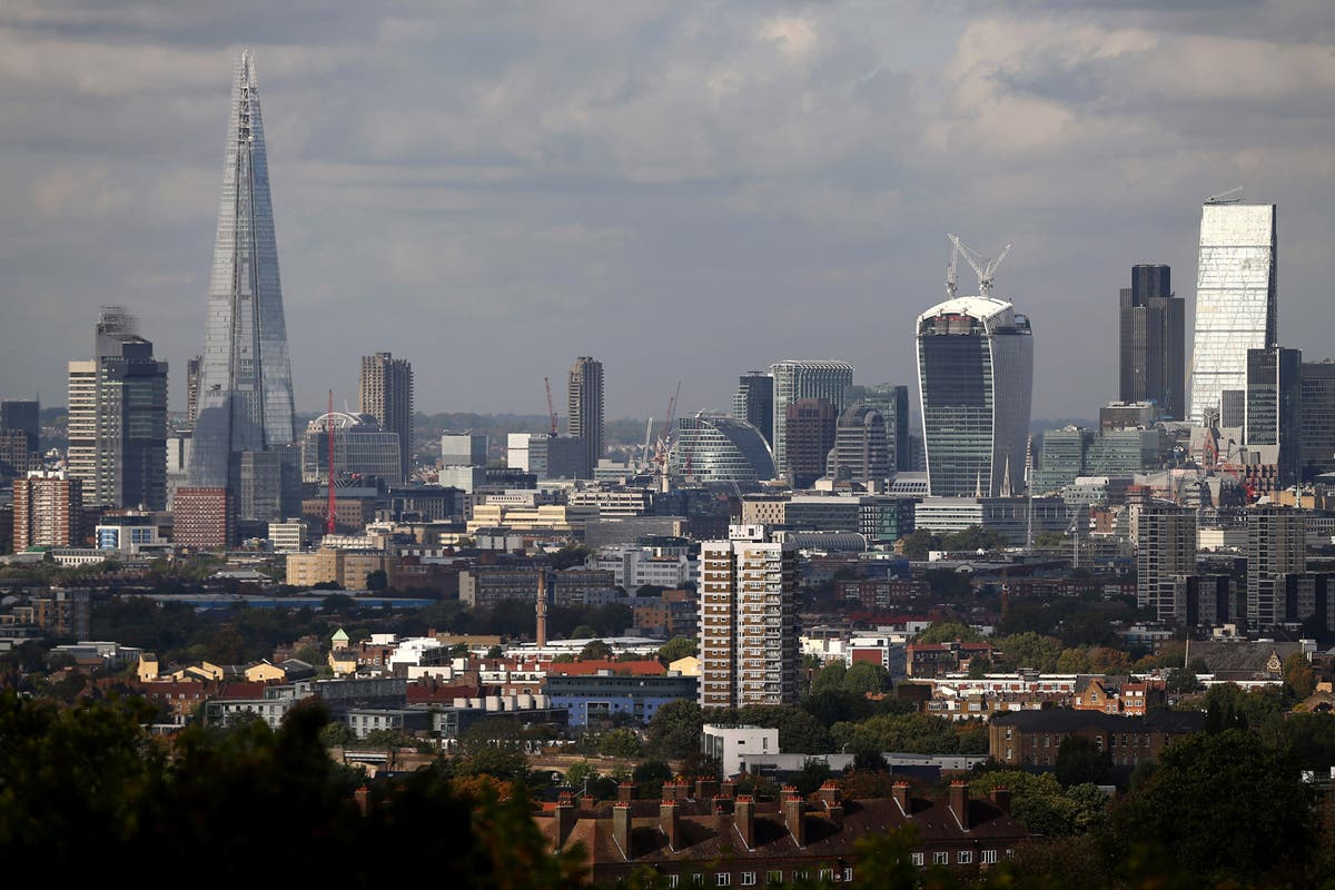 Unpaid rent bills for commercial property during pandemic could reach £7 billion