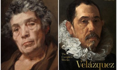 Velázquez The Complete Works review: bringing people to life