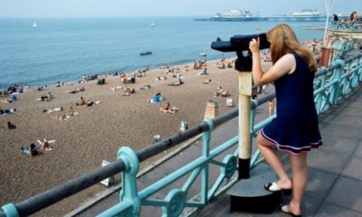 WTTC urges for faster reopening of UK tourism