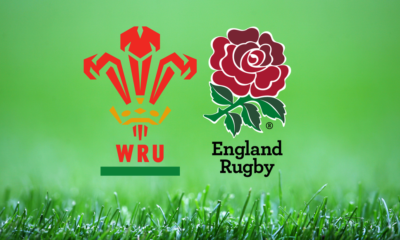 Wales vs England LIVE: Six Nations 2021 rugby team news, score updates and match stream today