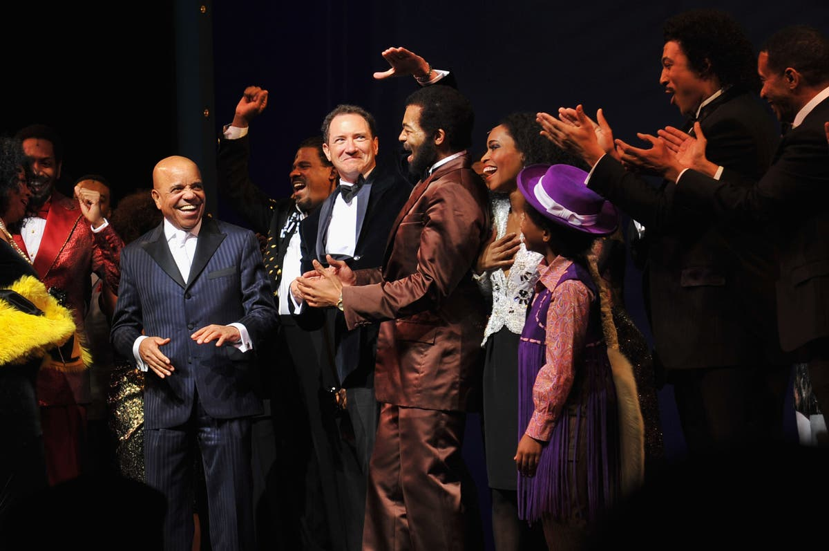 West End will bounce back quicker than Broadway says Motown producer