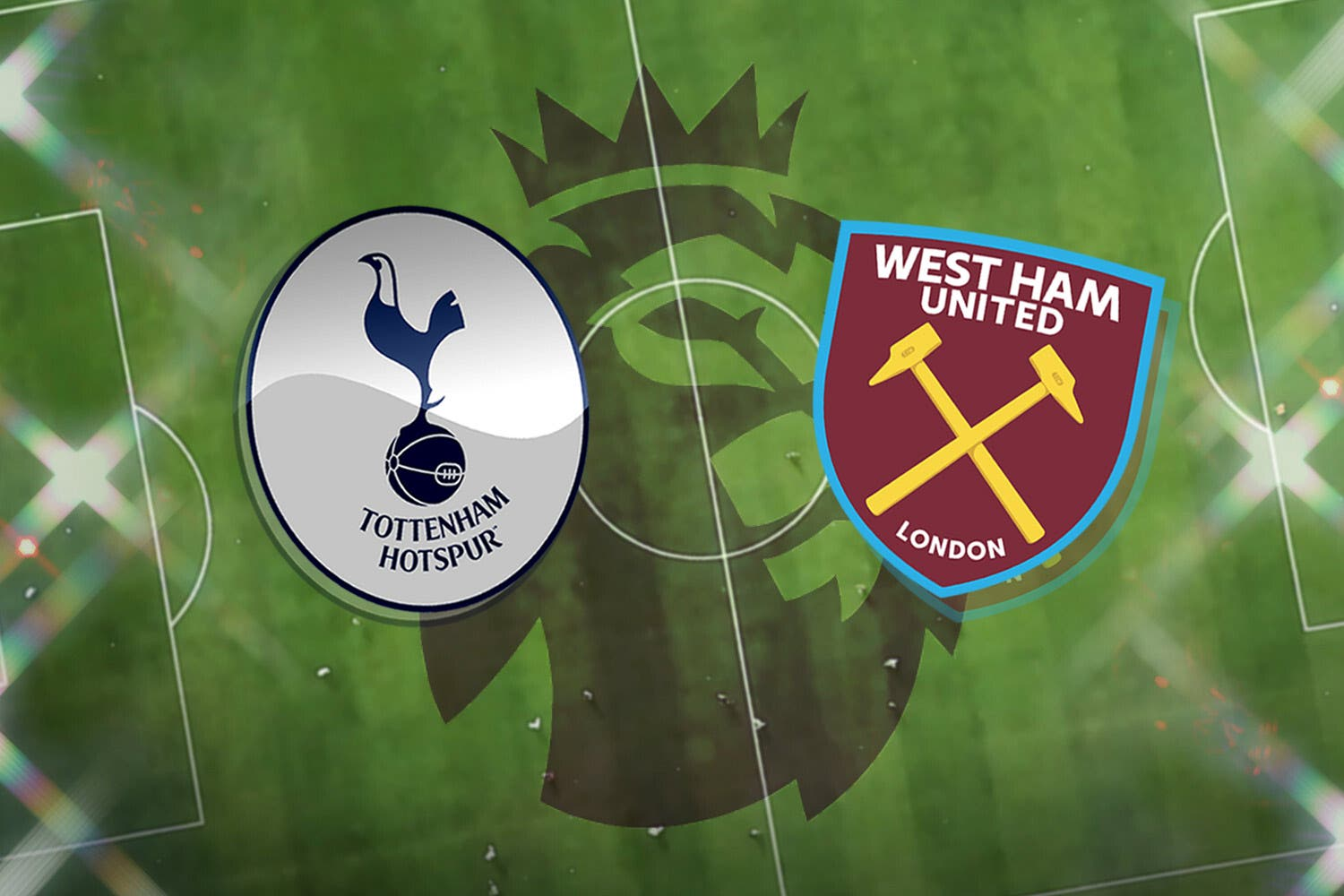 West Ham vs Tottenham: Prediction, TV channel, live stream, team news, time, h2h results, odds