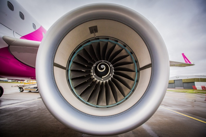Wizz Air to launch new Sarajevo connection in May