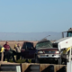 15 people killed in road smash near US-Mexico border in southern California